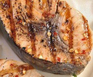 Pesce-spada-alla-piastra