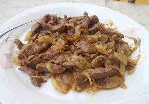cucina-veneziana-02