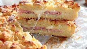 sbriciolata-prosciutto-formaggio
