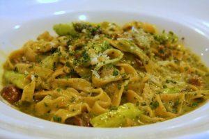 pasta-con-asparagi-e-funghi1